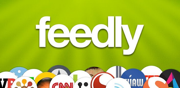 Feedly Walks Fine Line Between Free and Paid RSS Services