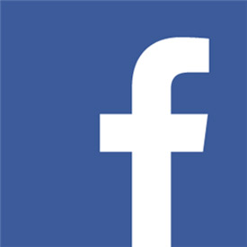 Facebook Rolls Out Shared Photo Albums