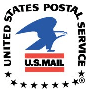 Postal Service Revamps Priority Mail Program