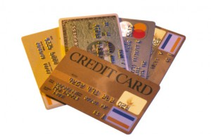 Tips on How to Negotiate Your Credit Card Debt