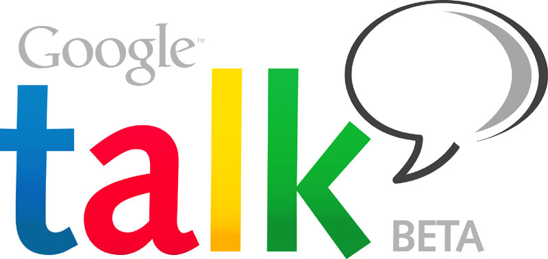 Google Says, 'Talk to Me!' with Voice-Powered Search