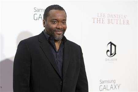 Hollywood Reflects on Race in Year of Black, Civil Rights Films