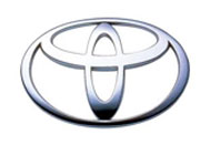 Toyota Sells 2.58 Million Vehicles, Outselling GM