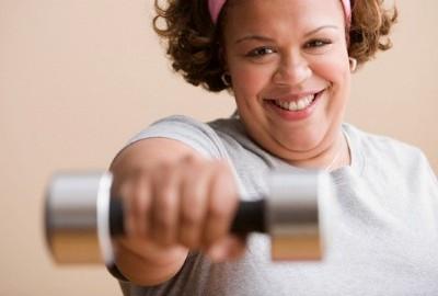 5 Amazing Reasons Women Should Strength Train
