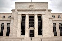 New Fed Chief, Whoever it May be, Faces a Trial by Fire