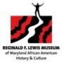 Wells Fargo Promotes African American History through Art as The Kinsey Collection Exhibition Moves to the Reginald F. Lewis Museum