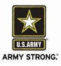 U.S. Army Partners with 100 Black Men of America's Local Chapters to Provide Leadership Development for African-American Youth