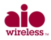 "Aio Wireless™ Shares Holiday Spirit Early with a ""Check-in for Charity"" and Great Deals on ZTE Devices for Customers"