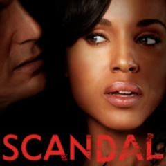 ABC's Thursday is Up Year to Year; 'Scandal' Opens at Series Highs
