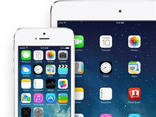 8 Awesome Paid iPhone Apps on Sale for Free Today Only