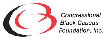 Historic Investment in Black Banks Made by Black Caucus Foundation