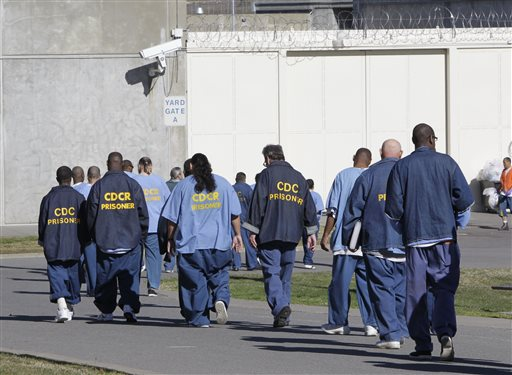 How the Prison-Industrial Complex is Corrupting American Elections