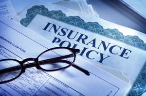 Insurance Markets Open To Surge Of New Customers