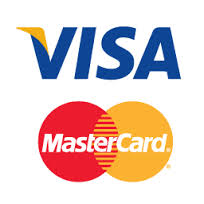 Visa, MasterCard Moving Into Mobile Pay in Africa