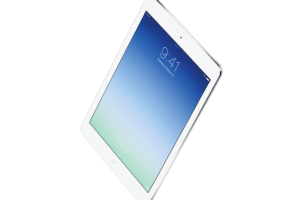 Report: Apple to offer in-store pickup for the iPad Air starting November 1