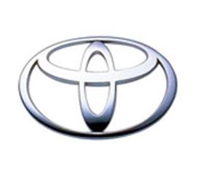 Toyota Recalls 1.9M Prius Cars for Software Glitch