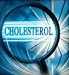 New Cholesterol Drug Guidelines: Q&A