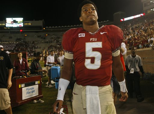 Important Takeaways from Latest News Reports of the Jameis Winston Investigation