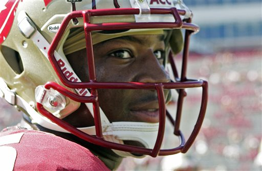 Florida State Under Investigation by Feds