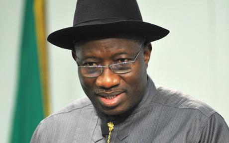Insight: Why Nigeria's Restive Oil Region Will Only Accept Jonathan