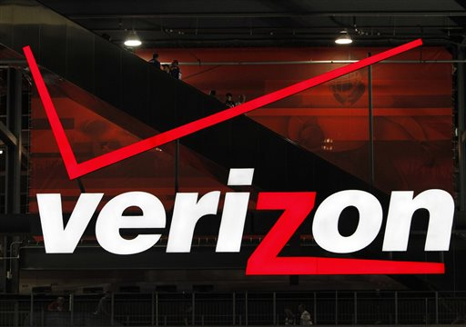 Verizon Communications Inc. vs. AT&T Inc.: Who Is The Fastest U.S. Wireless Service Spot