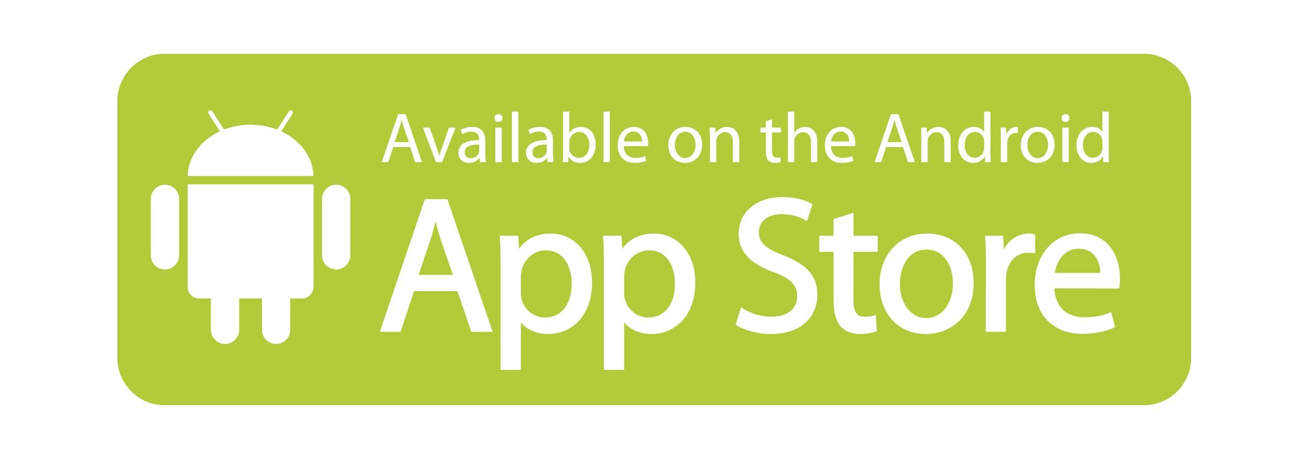 andriod app