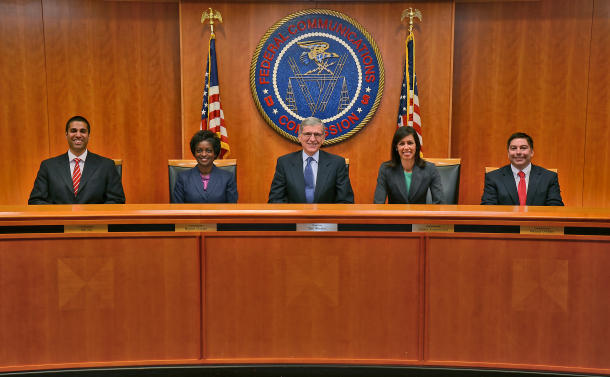 Why You Should Care About Net Neutrality (FAQ)