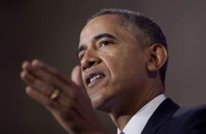 The Morning Plum: Obama, Race, and the Affordable Care Act