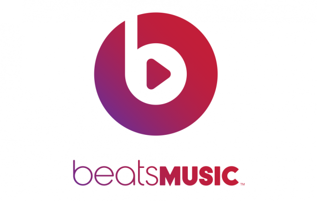 Beats Music: What Works and What Doesn't