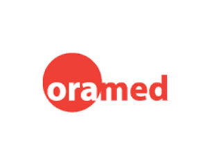 Israel's Oramed Says Oral Insulin Capsule Trial a Success