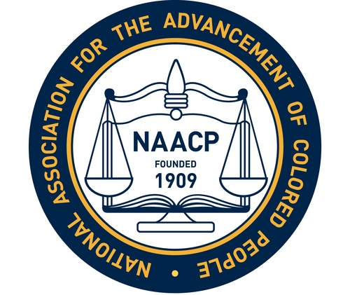 Charges Dropped Against SC NAACP President
