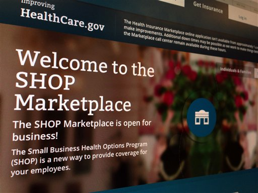 Another Delay in Health Law's Employer Requirement