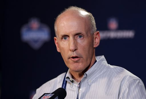 Union Rep Says Dolphins Fallout is Overblown