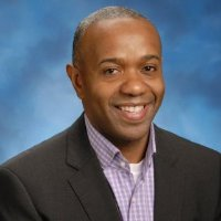Wells Fargo Names A. Charles Thomas as Chief Data Officer