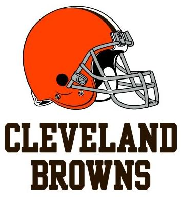 Cleveland Browns | BlackPressUSA