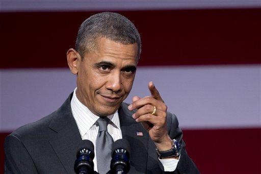 Obama Administration to Reveal Drone Memo