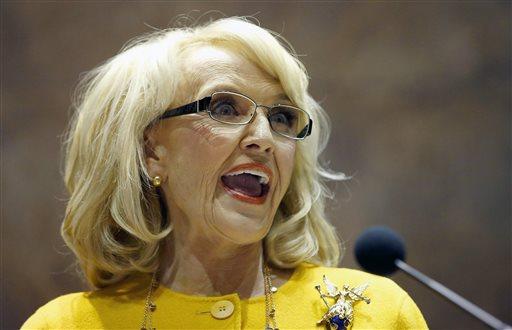Arizona Worried Legislation Could Cost State Super Bowl XLIX