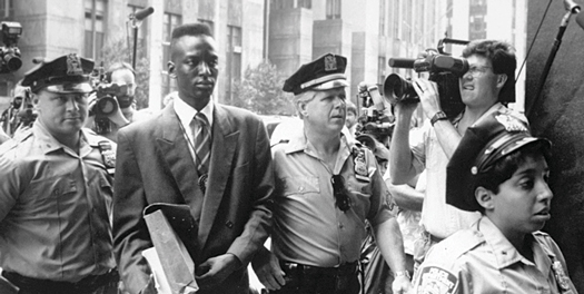 Justice for the Central Park 5: N.Y. Mayor Urged to Settle Suit