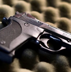 Judge Stops DC from Enforcing Part of 'Good Reason' Gun Law