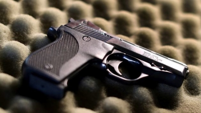 Gun Violence Aimed at Black Males Triggers Concern