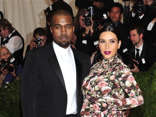 Judge Allows Lawsuit Over Kardashian-West Proposal