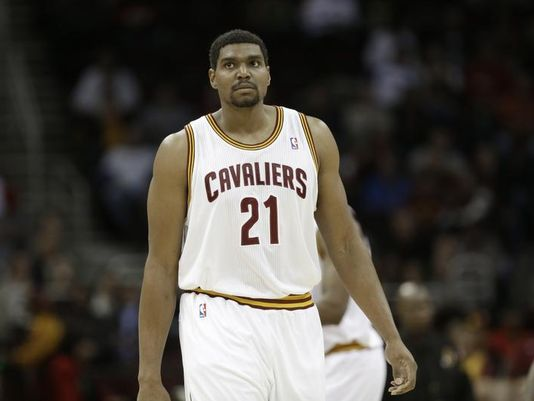Bynum to Make Pacers Debut Against Celtics