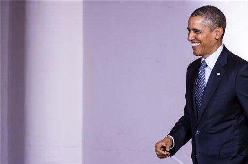 Obama Administration to Grade Teacher Training