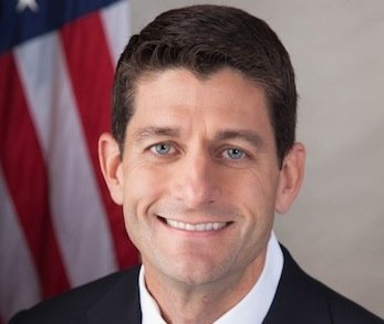 CBC Takes Paul Ryan to Task for Poverty Remarks