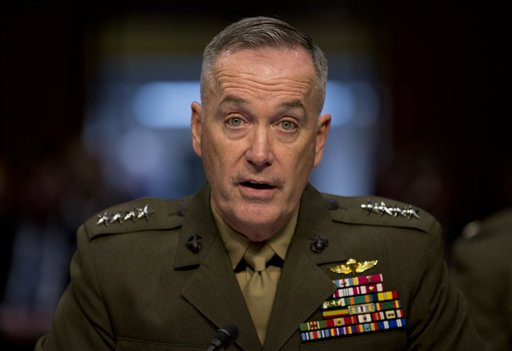 Existing Afghan Deal Would Cover US Post-2014