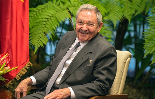 Stakes Are High for Cuba Foreign Investment Law