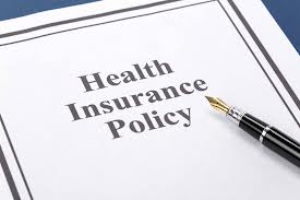 Healthcare.gov Opens for Insurance Plan Shoppers