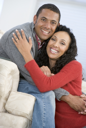 New Studies Shatter Myths about Black Cohabitation and Marriage
