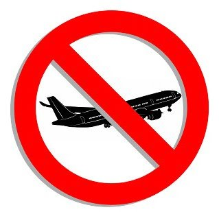 Plaintiffs: No-Fly List Deprives Due Process Right