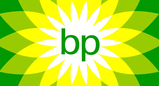 U.S. Court Rejects BP Appeal Over Gulf Spill Losses